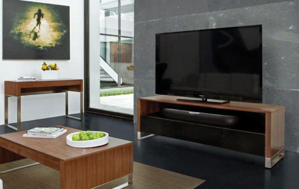 Ellis Brothers Furniture