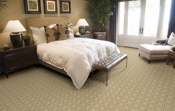 Masland Carpets