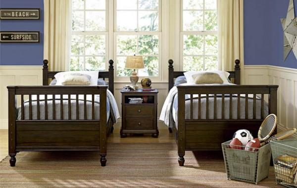 Smartstuff Furniture For Kids